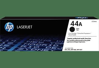 HP Tonerpatrone 44A, schwarz (CF244A)