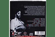 Chris Hillman - Live At The Bottom Line 1977 [CD]