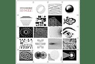 Steve Hauschildt - Dissolvi (Limited Colored Edition) [Vinyl]