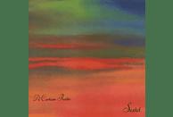 A Certain Ratio - Sextet [Vinyl]