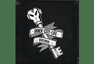 Goldie - Inner City Life 2017 [Vinyl]