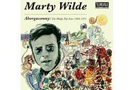 Marty Wilde - Abergavenny: The Philips Pop Years 1966-1971 [CD]