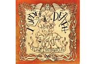 Murder By Death - Red Of Tooth And Claw (Heavyweight LP+7inch) [Vinyl]