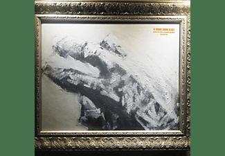 Papa M - A Broke Moon Rises  - (Vinyl)