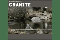Kate Westbrook - Granite [CD]