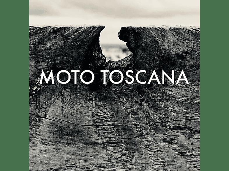 Moto Toscana - Moto Toscana (ltd farbiges Vinyl) [Vinyl]