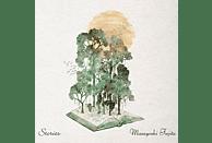 Masayoshi Fujita - Stories [CD]