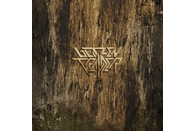 Blitzen Trapper - Furr (Deluxe) [LP + Download]
