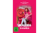 ÜBERLEBEN IN NEUKÖLLN [DVD]