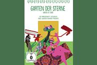 Garten der Sterne [DVD]