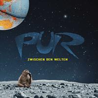 PUR - Zwischen den Welten - [CD]