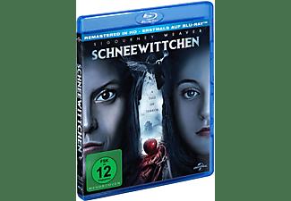 Schneewittchen - A Tale of Terror Blu-ray