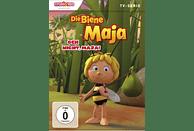 Die Biene Maja 3D - DVD 20 [DVD]