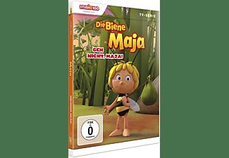 Die Biene Maja 3D - DVD 20 DVD