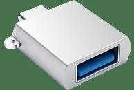SATECHI Typ-C USB Adapter