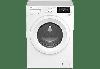 BEKO WDW 85140 Waschtrockner (8 kg / 5 kg, 1400 U/Min.)