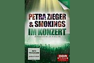 - Im Konzert: Petra Zieger & Smokings [DVD]