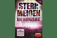 - Im Konzert: Stern Meißen [DVD]