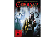 Grimm Saga [DVD]