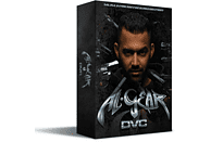 Al-Gear - DVC (Limited Boxset) [CD]
