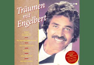 Engelbert Humperdinck - Träumen mit Engelbert  - (Vinyl)
