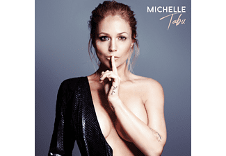 Michelle - Tabu  - (CD)