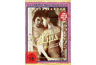 Little Lips – Der zärtliche Tod [DVD]