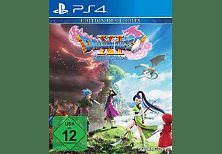 Dragon Quest XI: Streiter des Schicksals Edition des Lichts  - [PlayStation 4]