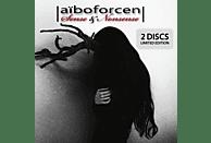 Aiboforcen - Sense & Nonsense (Limited) [CD]