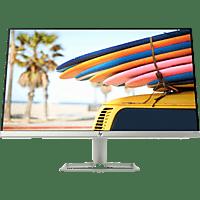 HP 24FW 23.8 Zoll Full-HD Monitor (5 ms Reaktionszeit, FreeSync, 60 Hz)