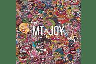 Mt.Joy - Mt.Joy [Vinyl]