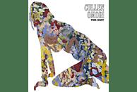 Cullen Omori - The Diet [LP + Download]