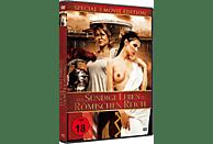 Das sündige Leben im Römischen Reich [DVD]