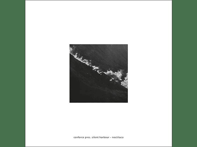 Silent Harbour - Noctiluca [Vinyl]