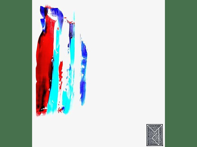 Huyghend - H1 (Ltd.12'' Vinyl EP) [Vinyl]