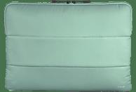 HAMA Toronto Notebookhülle, Sleeve, 13.3 Zoll, Mint