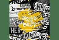 Block B - The Best [CD]