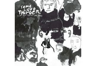 Clap Your Hands Say Yeah - Some Loud Thunder (10th Anniversary Edition)  - (Vinyl)