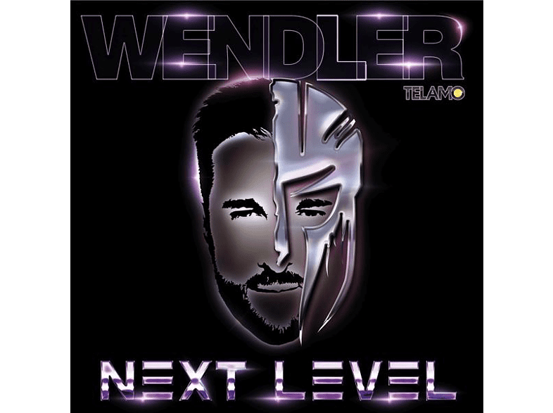 Michael Wendler - Next Level [CD]