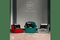 Runaway Trio - Werke für Akkordeon [CD]