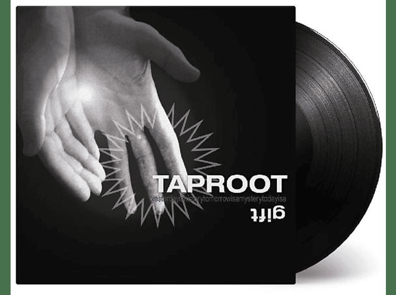 Taproot - Gift [Vinyl]