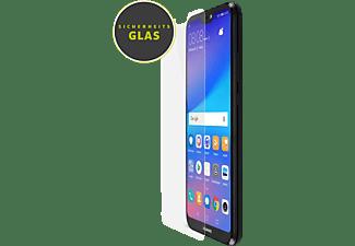 ARTWIZZ SecondDisplay Schutzglas(für Huawei P 20 Lite)