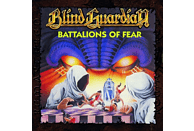 Blind Guardian - Battalions Of Fear (Remixed & Remastered) [Vinyl]