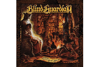 Blind Guardian - Tales From The Twilight World (Remixed & Remastere [Vinyl]