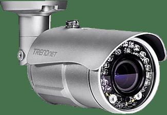 TRENDNET motorgesteuerte Varifokal PoE, Netzwerkkamera