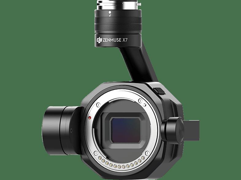 DJI Zenmuse X7 Zubehör für Drohnen