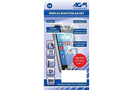 AGM 27218 Schutzglas (Sony XZ2 Compact)