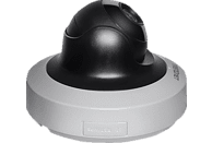 TRENDNET Indoor  Mini-Netzwerkkamera Indoor Schwenk- / Neige