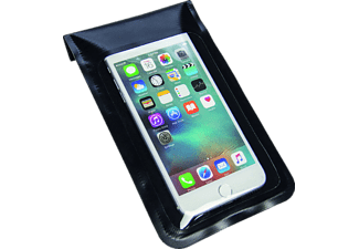 FISCHER - FAHRRAD FISCHER 86273 Smartphonetasche Drybag Smartphonetasche