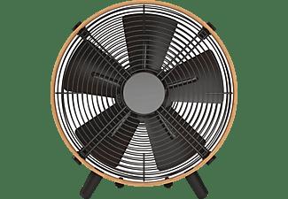 STADLER FORM 14431 Otto Windmaschine Braun (45 Watt)